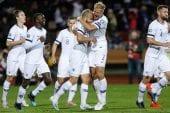 Näin katsot Kreikka-Suomi-ottelun TV:stä – ilmaiskanava välittää suorana lähetyksenä