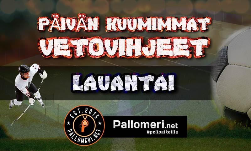 Liiga-vihjeet 18.1. – Ilves isännöi Pelicansia, TPS haastaa KooKoon