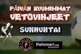 KHL-vihjeet: Jokerit päättää härkäviikon kotiotteluun Neftehimikiä vastaan
