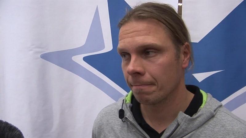 Petri Kemppainen