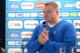 TPS teki valintansa - Rauli Urama on seuran uusi urheilujohtaja