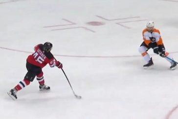 NHL Trade Deadline: Sami Vatanen kaupattiin Carolinaan - suomalaishyökkääjä matkaa toiseen suuntaan