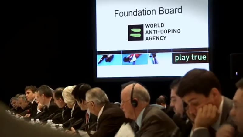 WADA ei antanut armoa – Venäjä sai neljän vuoden kilpailukiellon dopingskandaalin vuoksi