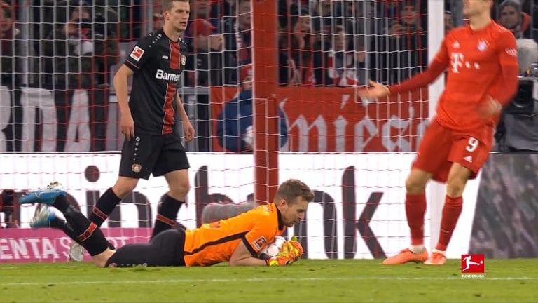 Urheilukalenteri: Lukas Hradeckyn Leverkusen taistelee Mestarien liigan jatkopaikasta – Leijonat kohtaa Venäjän ulkoilmaottelussa