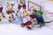 IL: KHL vaatii, että Jokerit muuttaa Venäjälle - uhkana sarjapaikan menetys