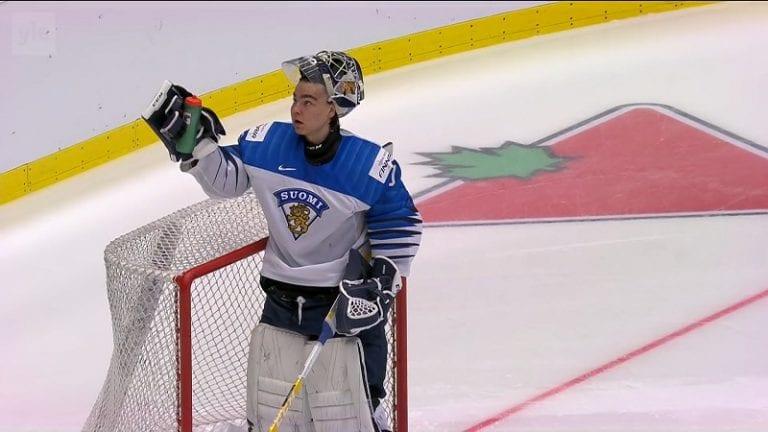 Seuraa heitä: Heikentynyt Suomi puolustaa U20-kultaa – tässä joukkueen viisi tärkeintä pelaajaa