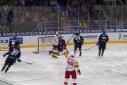 Mikko Lehtonen valittiin KHL:n marraskuun parhaaksi puolustajaksi