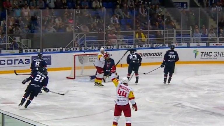 """Sportsnet: Mikko Lehtosen kintereillä ainakin kolme NHL-seuraa – """"Voi tehdä suurimman vaikutuksen"""""""