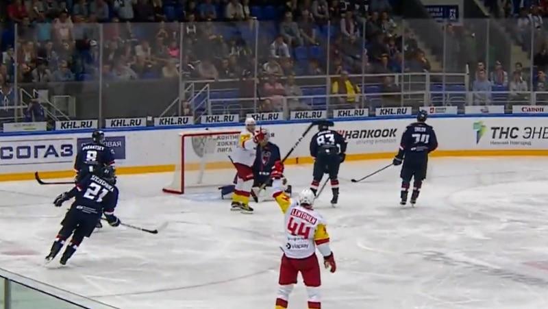 Mikko Lehtosen Mikko Lehtonen Jokerit Urheilukalenteri khl - Pallomeri.net