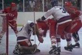 Legendaariseen Miracle on Ice -joukkueen pelaaja hakkasi naapurinsa rautaputkella – joutui mielisairaalaan