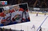 Video: NY Rangers iski Otto Leskisen mokan jälkeen - joukkuetoverilta hieno ele suomalaispuolustajan tukemiseksi
