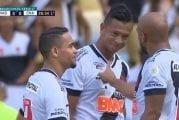 Video: Vasco da Gaman pelaajat päättivät vaparin antajan kivi-paperi-sakset -pelillä
