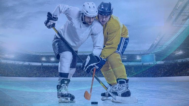 Liput Jääkiekon MM-kisoihin 2020? – Hinnat ja info täältä!