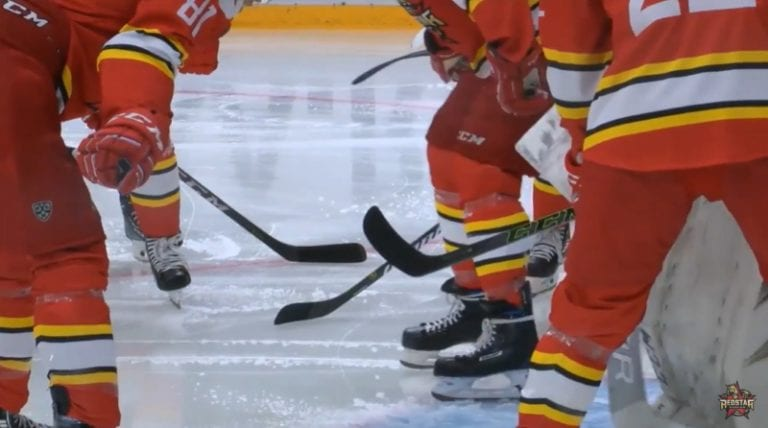 Kunlun joutui tekemään radikaalin ratkaisun – muuttaa Venäjälle pelaamaan KHL:ää