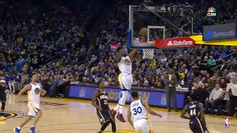 NBA vuosikymmenen top-60 syötöt- pallomeri.net