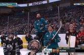 Urheilukalenteri: NHL:n All-Star tapahtuma ja FA Cupin neljännen kierroksen hulinat viikonlopun kohokohtina