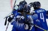 Nuorten Leijonien lohko selvillä vuoden 2021 U20 MM-kisoihin – vastassa heti isäntämaa Kanada