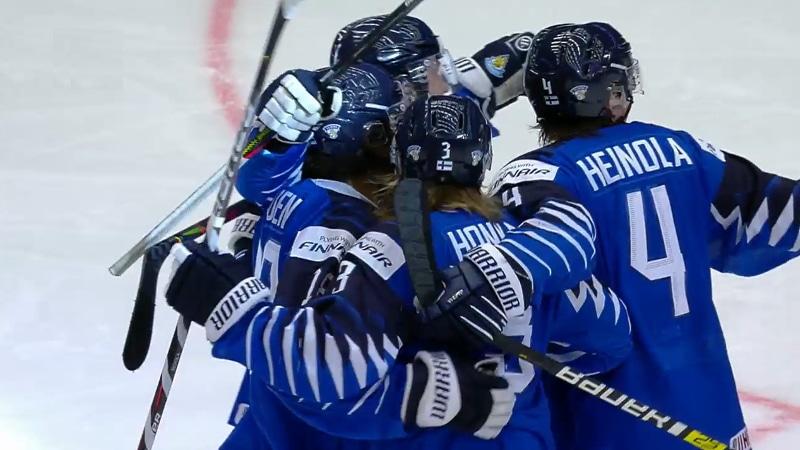 suomen U20 MM-kisat 2021 Nuorten Leijonien U20 Nuoret Leijonat Kristian Tanus nhl draft - pallomeri.net
