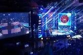 CS-vihjeet: ENCE-mousesports | Kumpi nappaa välieräpaikan?