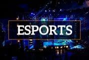 eSports turnauskalenteri - Kaikki eSports tapahtumat samalta sivulta