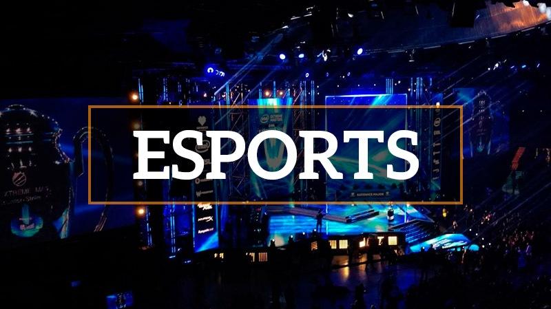 Esports turnauskalenteri – Kaikki Esports tapahtumat samalta sivulta