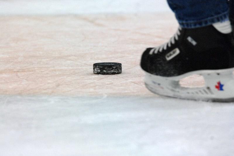 NHL agenttitoimisto
