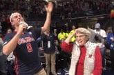 Video: 84-vuotias rouva upotti mahdottoman putin - kuittasi itselleen upouuden Nissanin