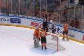 Lähde: KHL:ssä käy kato – myös Amur vetäytymässä sarjasta