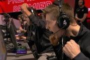 Mousesports-OG – näin teet kympillä yli 190 euroa, mikäli OG voittaa
