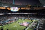 Coolbetin kisavoittajat pääsivät tarunhohtoiseen Super Bowliin – tsekkaa upea reissuvideo!