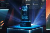 DreamHack Open Anaheim 2020 - Joko nyt, ENCE?