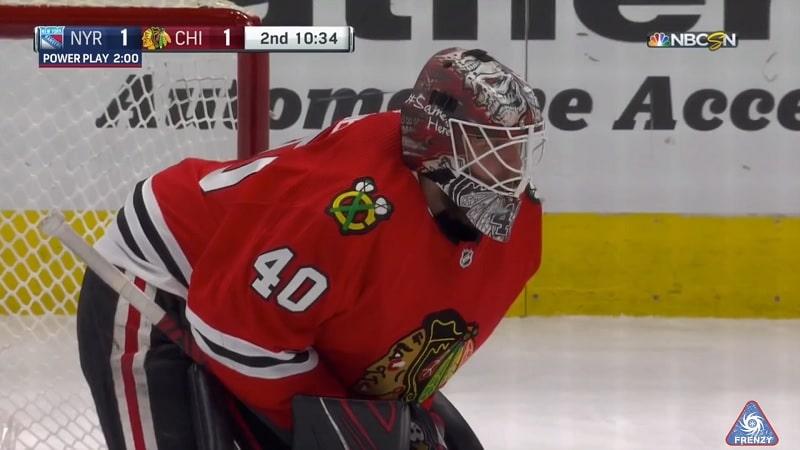 NHL Trade Deadline: Tässä takarajapäivän mielenkiintoisimmat siirrot!