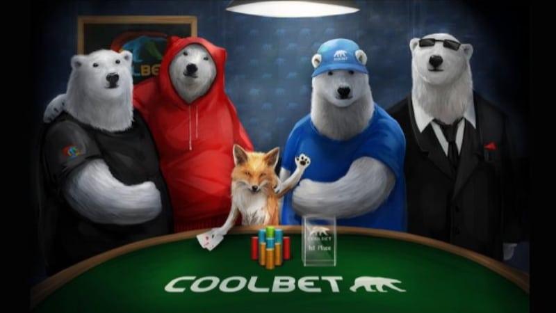 Tonnin Coolbet Open Online pokerikampanja Pallomeri.netin CB pokeriturnaus