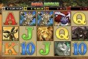 Peliyhtiö avasi kohteen kolikkopelin jackpotista – meneekö miljoonavoitto ennen huhtikuuta?