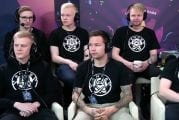 Ninjas in Pyjamas-ENCE näkyy ilmaiseksi – tässä CS:GO live stream