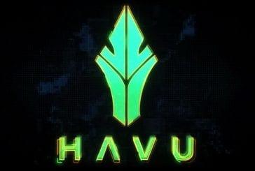 HAVU-Cloud9 live stream – näin katsot ottelun ilmaiseksi netistä