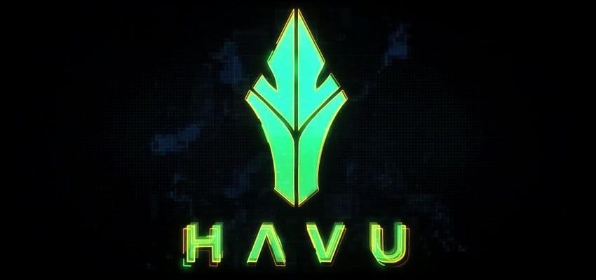 HAVU-cloud9
