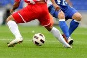 Ruotsin Allsvenskanissa nousi suuri kohu– Örebro peluutti kipeinä olleita pelaajia