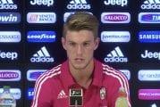 Juventus-pelaajalla todettu koronavirus – koko joukkue asetettu karanteeniin