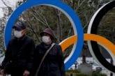 Huhuille vahvistus - Tokion olympialaiset siirtyvät vuodelle 2021