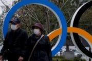 Japanin yleisradio: Tokion olympialaisten uusi ajankohta jo lähes varma