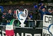 Bergamon pormestari: Atalanta-Valencia -ottelulla karut vaikutukset -