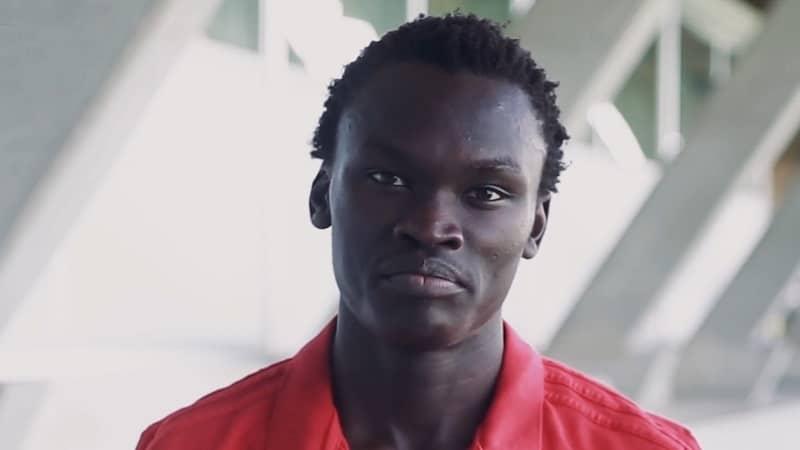 Celta Vigon pelaaja livahti karanteenista – ajoi autolla Espanjasta Tanskaan