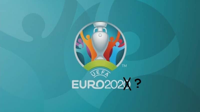 UEFA Twitter-töhöily / Pallomeri.net