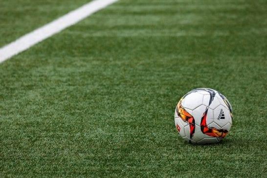 UEFA vetää tiukan linjan - kansalliset liigat pelattava loppuun kaikesta huolimatta