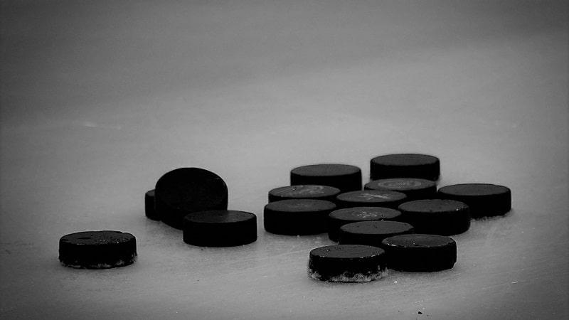 IIHF (generic hockey) Jääkiekkoliitto / Pallomeri.net