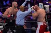 MTV: WBA-liitto teki kylmät - ykköshaastajan viitta menikin toisaalle, Robert Helenius sai vain epämääräisen
