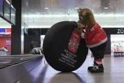 TSN: Sveitsi saamassa ensi vuoden jääkiekon MM-kisat - Suomen turnaus siirtyy vuoteen 2023?