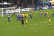 Kotimainen jalkapallokausi käynnistyy - Kansallinen liiga starttaa kesäkuussa, Veikkausliiga heinäkuussa