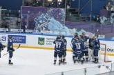 KHL:stä ikäviä uutisia: Admiral Vladivostok luopuu sarjapaikastaan
